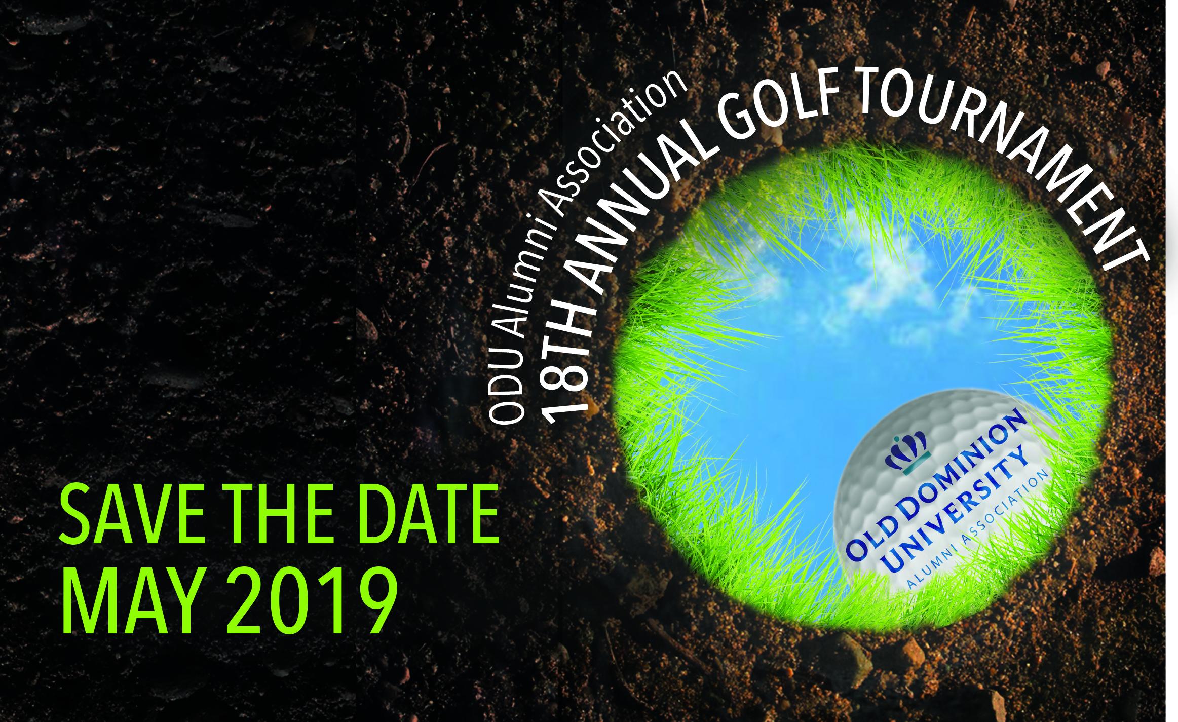 odu academic calendar fall 2019